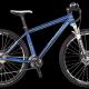 Kreidler Dice SL 29R 2.0