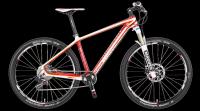 Stud 650B Carbon 2.0