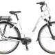 Vitality Eco 1 Shimano Nexus 7-speed FL 300 Wh