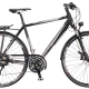 Raise RT8 Shimano Deore XT 30-speed