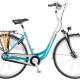 Haarlem Shimano Nexus 7-GG FreeHub