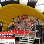 Bike Maraton w Myślenicach