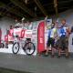 MTB Marathon 2014 - Stronie Śląskie