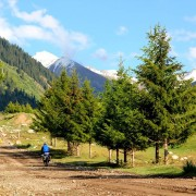 Kirgistan 2014 (fot. united-cyclists.com)