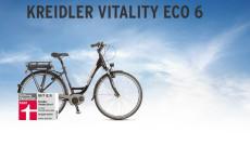 keyvisual_eco6_testsieger_pl
