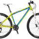 Rower górski Dice SL 29er 1.0 Shimano Deore SLX 3x10 / Disc