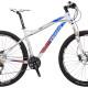 Rower górski Dice 29er 1.0 Shimano Deore 3x10 / Disc