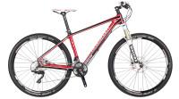 Rower górski Stud carbon 1.0 Shimano XT 2x10 / Disc