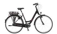 Rower elektryczny Vitality Eco 5 Holland 400Wh Shimano Nexus 8-speed / HS11
