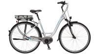 Rower elektryczny Vitality Eco 1 300Wh Shimano Nexus 7-speed / FH / HS11