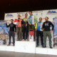 MTB Marathon 2014 - Istebna 01