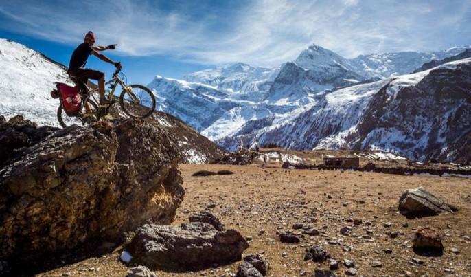 Kreidler Annapurna 2014 01 (fot. united-cyclists.com)