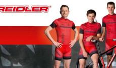 kreidler_team 2015