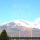 96 godzin na Sycylii