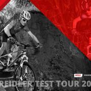 Kreidler Test Tour 2015 - grafika 01 (mat. pras.)