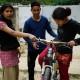 Pomoc dla Nepalu 01 (fot. united-cyclists.com)