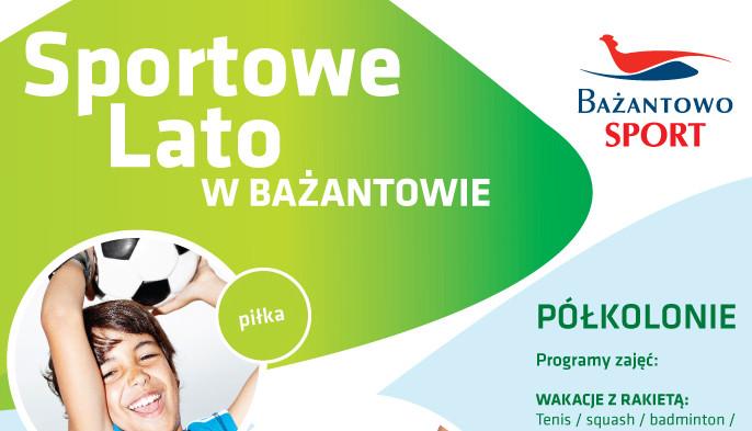 bazantow