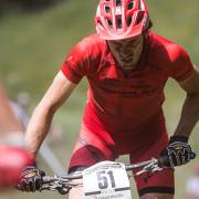Puchar Świata UCI - Lenzerheide 2015 01
