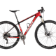 "Rower Teambike Stud 29"" Carbon Team Edition Shimano XTR 1x11/ eLECT / Disc"