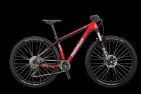 "Stud 29"" Carbon Team Replika Shimano XT 2x10-Speed"