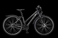 """Kreidler Mustang 28""""1.0 EQ Shimano Nexus 7-RT - rower cross"""