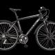 "Kreidler Mustang 28"" 1.0 EQ Shimano Acera 21 - rower cross"
