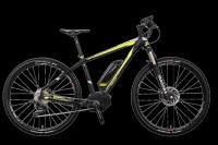 Rower elektryczny Vitality Dice 29er 2.0 Performance 500Wh Shimano XT 10-speed / Disc