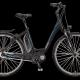 Rower elektryczny Vitality Eco 6 Nyon Active 400Wh Shimano Nexus 8-speed CB / HS22