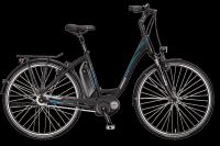 Rower elektryczny Vitality Eco 6 Nyon Active 400Wh Shimano Nexus 8-speed FH / HS22