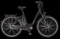 Rower elektryczny Vitality Eco 6 Active 400Wh Shimano Nexus 8-speed CB / HS22