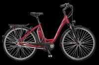 Rower elektryczny Vitality Eco 6 Active 400Wh Shimano Nexus 8-speed FH / HS22