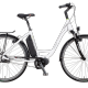Rower elektryczny Vitality Eco 4 Di2 Shimano Steps 400Wh Shimano Nexus 8-speed CB / HS22