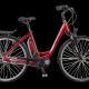 Rower elektryczny Vitality Eco 3 Active 400Wh Shimano Nexus 7-speed CB / HS22