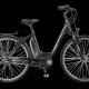 Rower elektryczny Vitality Eco 3 Active 400Wh Shimano Nexus 7-speed FH / HS22