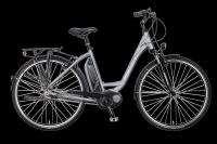 Rower elektryczny Vitality Eco 1 Active 400Wh Shimano Nexus 7-speed FH / HS11