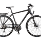 Raise RT8 Shimano XT 30-Speed / Disc