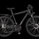 Rower trekkingowy Raise RT6 Shimano Deore 27-Speed / Disc