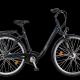 Rower trekkingowy Raise RT2 Shimano Nexus 7-Speed RT
