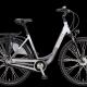 Rower miejski Zaandamm Eco Shimano Nexus 7-Speed FH