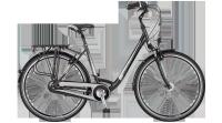 Rower miejski Raise RT4 Shimano Nexus 7-Speed FH