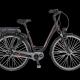 Rower elektryczny Vitality Eco 6 Di2 Active 400Wh Shimano Nexus 8-speed CB / HS22