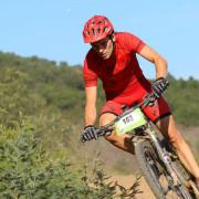 Wyścigi w Roc d'Azur 2015 01