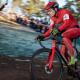 Mistrzostwa Niemiec w kolarstwie przełajowym 2016 01