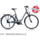Fragment recenzji roweru Kreidler Vitality Eco 6 3