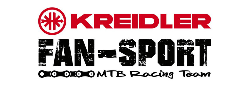 Kreidler Fan-Sport MTB Racing Team