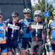 Zespół Kraidler Fan-Sport MTB Racing Team - PoruBike MTB Ostrawa 2016 FB