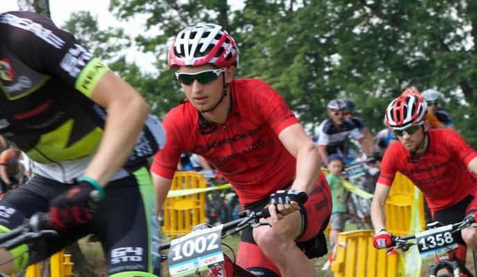 Bike Atelier MTB Maraton w Rybniku 2016 07 (fot. velonews.pl) FB