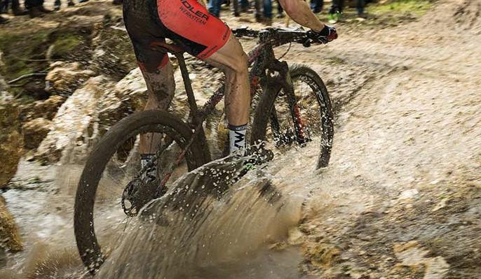 www Kreidler Stud 4.0 29er Carbon - zdjęcie ilustracyjne 05