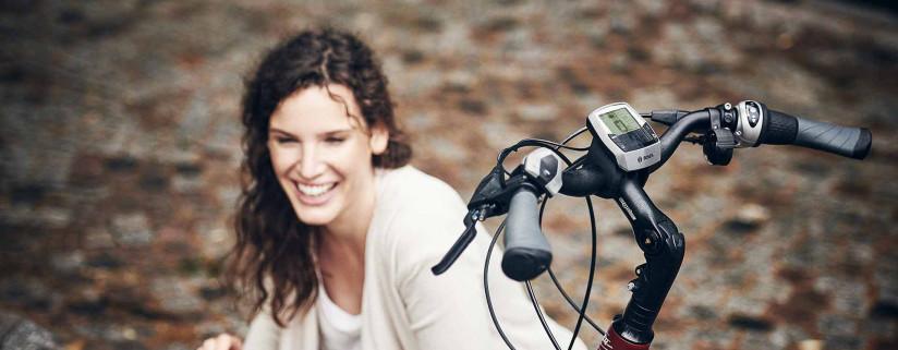 www Rower elektryczny Kreidler Vitality Eco 6 04