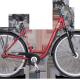 cityrad-cash-2-0-nexus-by-kreidler-1500x1080